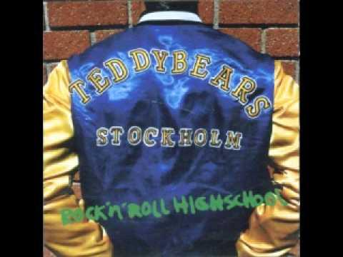 Клип Teddybears STHLM - Yours to Keep