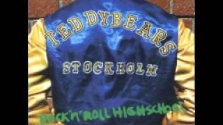 Teddybears STHLM - Yours To Keep
