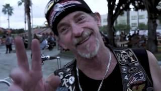 Tampa Harley-davidson Motorcycle Bike Night!  Final Friday