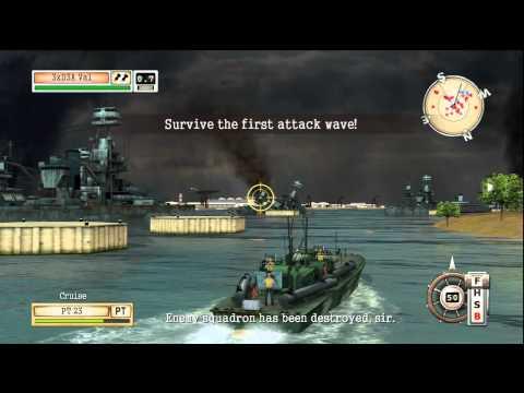 Скачать игру battlestation midway