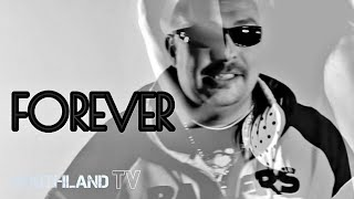 """Mister D """"Forever"""" ft. Selo, lil.Janet"""
