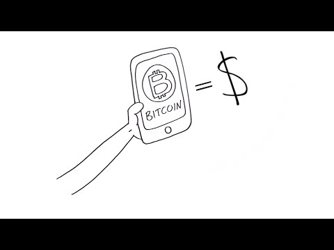 Bitcoin and Electronic Currencies