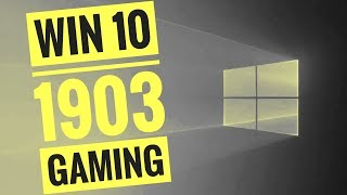 how-to-speed-up-windows-10-1903