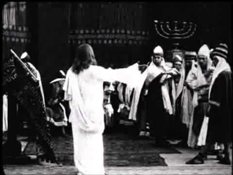 Christus - 1916