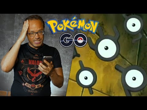Вопрос: Как достать Джирачи в Покемонах?