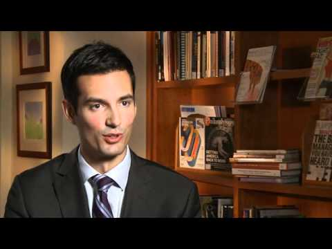Knight Foundation - FSG Client Video
