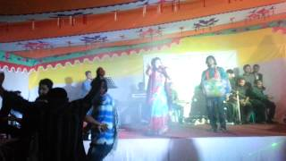 Govt. Bangla College-Ebar na asile barite