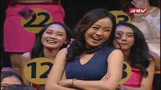 Susah Move On Dari Mantan! | Garis Tangan | ANTV Eps 36 4 Desember 2019