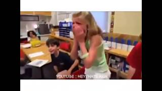 Dieses Video bringt dich zum weinen!😭   Heythats Ana thumbnail