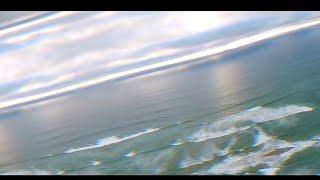 ИСАЙЯ - Океан (КЛИП)