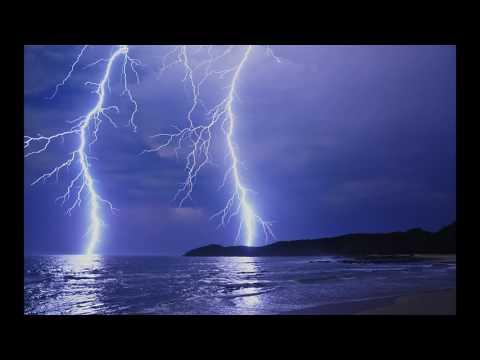 Gary Moore ~ Midnight Blues