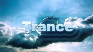 Zenon feat Eririe - September Rain (Bobina Vox Remix)
