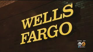 Wells fargo to pay $3b settlement federal government over fake accounts scandal