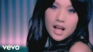 Music video by Rainie Yang performing Tai Fan Nao (OT: Nur Ein Wort...