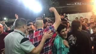 حفلات أياد الزيبق 2018 تسجيلات احمد المجيد للحجز 07709850274