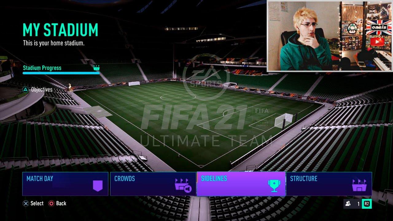 MEJORA 89+ | 86+ PLAYER PICK | OPINIÓN FIFA 21 UT