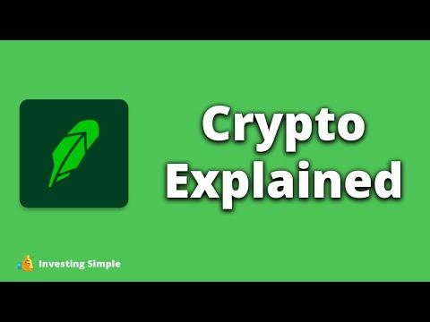 bányászati bitcoin nincs betét bitcoin itrader