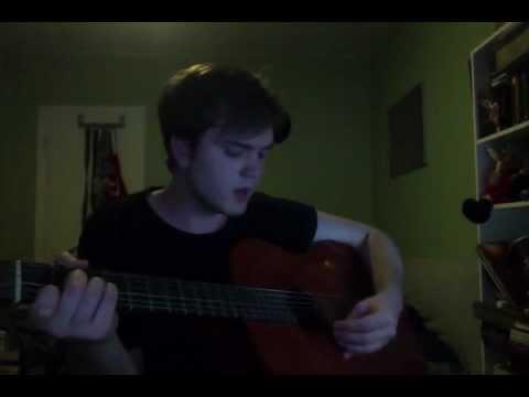 Skyrim Bard Age Of Aggression Cover W Lyrics Chords Youtube