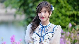 [opv] จีจี้ bnk48 รุ่นที่2 ชู้แต่เธอไม่รอบ ชอบแต่เธอไม่รู้