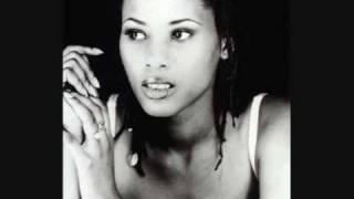DENI HINES - I like the way (Don-E Master 90 BPM master mix)
