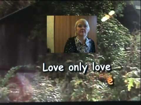 ежова клип