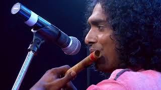 music-blues-rajesh-cherthala-moham-youtube-720p