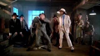 Скачать Michael Jackson Smooth Criminal Radio Edit