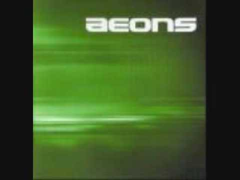 Aeons - Gift Of Dream