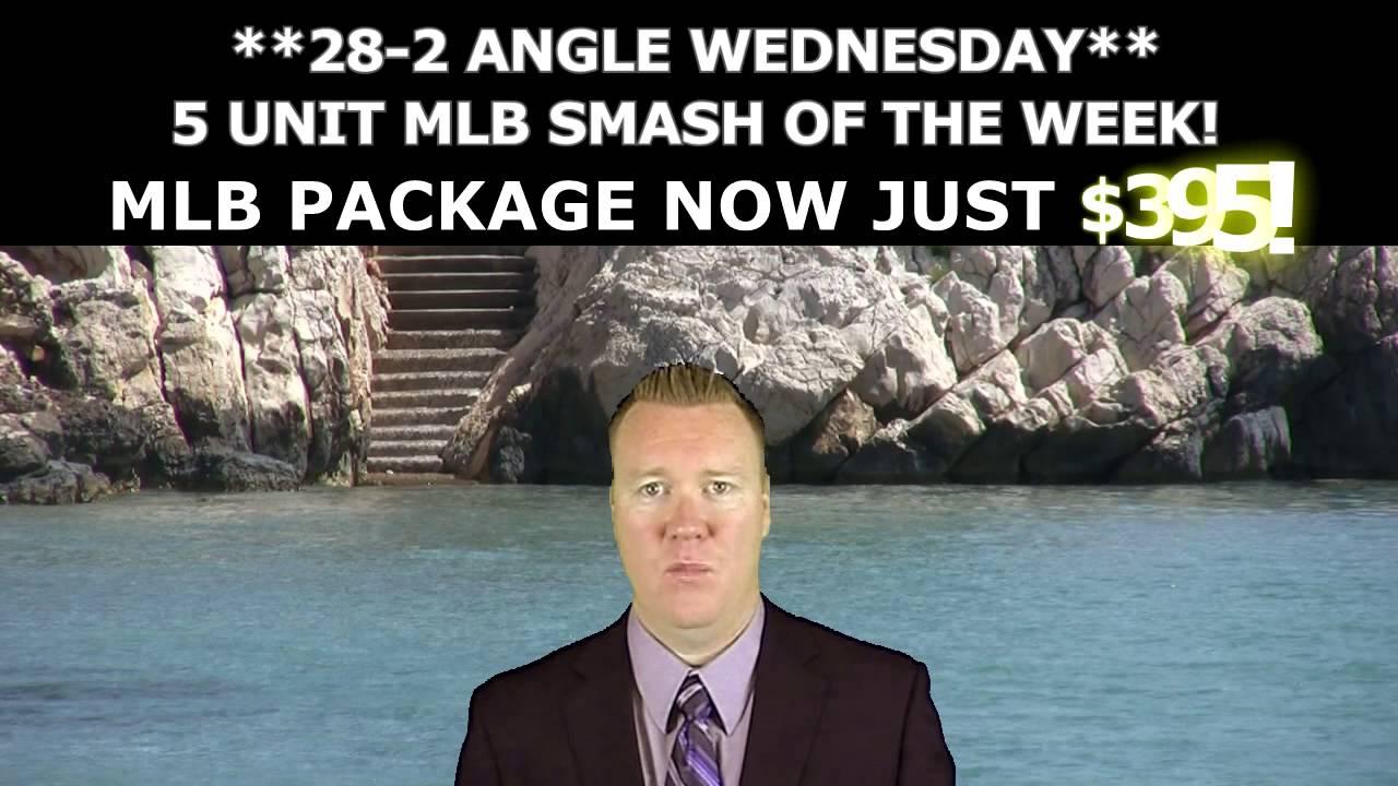 Free Baseball Pick Chicago Cubs Vs Cincinnati Reds 7 22 15 Vernon