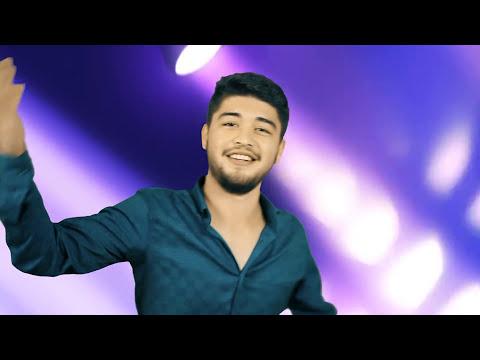 OSMAN ZAHİD ERTÜRK - EYVALLAH 2017 GOLD YAPIM HD