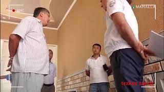 Скачать Reportyor Majburiy Ijro Byurosining Bo Ka Tumanidan Olingan Lavhalari 09 08 2018