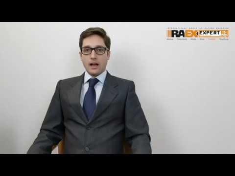 RAEX Europe sovereign update - Russia upgrade