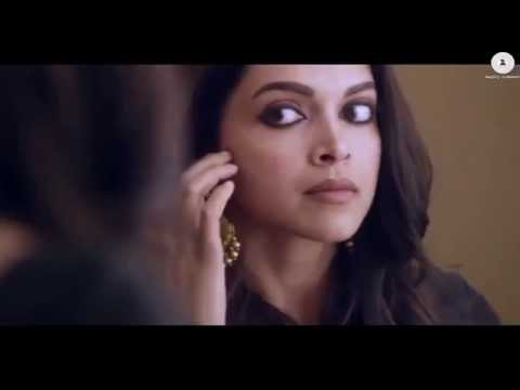 Journey Song | Piku