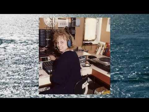 Radio Monique - 963  -  819 Khz