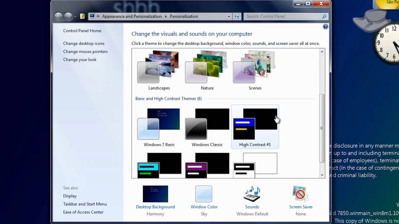 windows 8 consumer preview baixaki