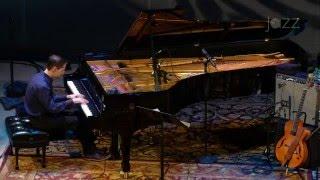 Fred Hersch - Both Sides Now (Joni Mitchell)