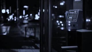 レイニー ブルー 作詞:大木誠 作曲:徳永英明 人影も見えない 午前0時 ...