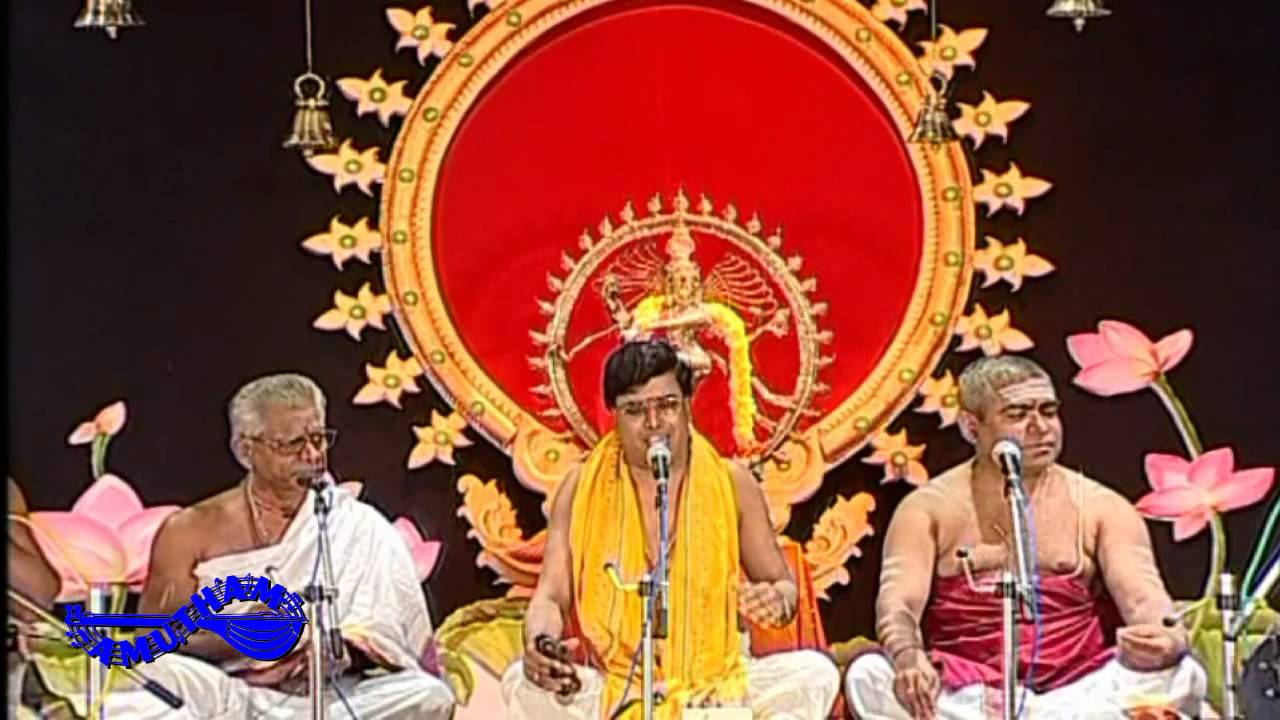 priya sisters bhadrachala ramadas krithis