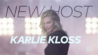 Bravo's Project Runway Season 17 Official Trailer