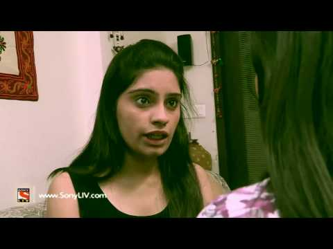 Crime Patrol Dial 100 - क्राइम पेट्रोल - Daldal - Episode 72 - 16th January, 2016