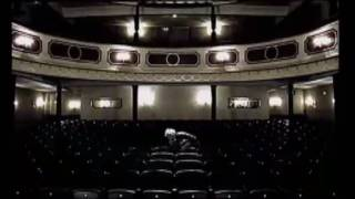 Die Toten Hosen - Paradies OFFICIAL VIDEO