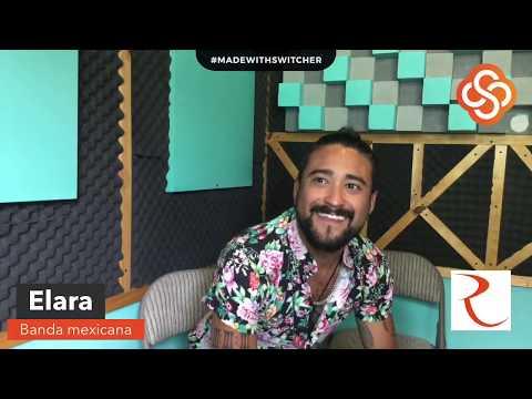 Elara / Quadrafunks / Roble Tres 52 / Nadie Producciones