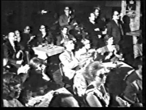 Ted Easton's Jazzband - Ice Cream