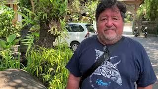 Bali Weight Loss & Detox Retreat Review