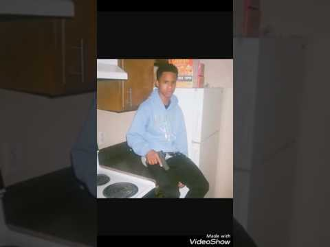 Tay K   Murder She Wrote Official Instrumental