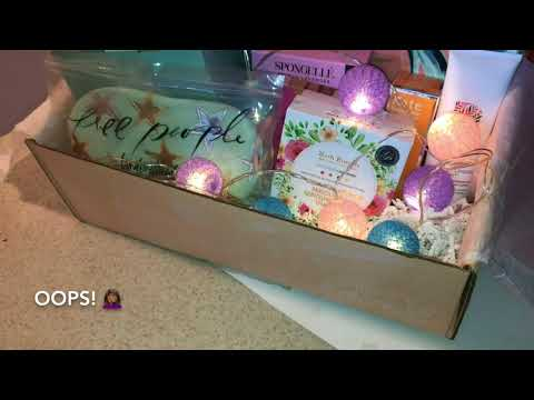 How to Get $200 Worth of Products for $49.99! | FabFitFun 📦