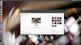видео Новости Linux, Ubuntu 2017 январь