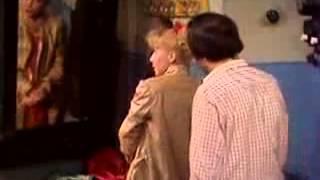 Березовая ветка Телевизионный фильм-спектакль 1987 г.