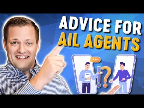 5 Sales Tips For New And Aspiring American Income Life (AIL) Agents