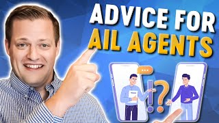 5 Sales Tips For New And Aspiring American Income Life (AIL) Agents YouTube Videos